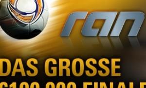 euro-league-header-new_300x300_scaled_cropp