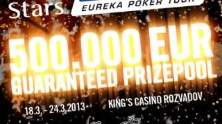 facebook-eureka-1x1