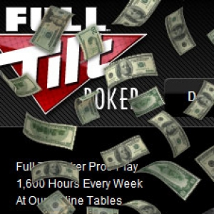 full-tilt-poker-money_300x300_scaled_cropp