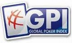 gpi logo_300x300_scaled_cropp
