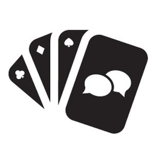 gruenderpokern-logo-300x3001