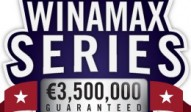 logo_winamax_series_2013_uk
