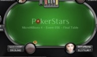 micromillions4-event56-finaltable_300x300_scaled_cropp