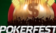 pokerfest-banner_300x300_scaled_cropp