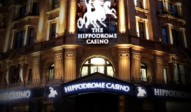 pokerstars live london hippodrome_300x300_scaled_cropp