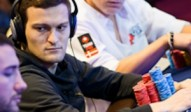ruben_visser_ept9_london_day4-2_300x300_scaled_cropp