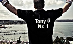 tony g champ_300x300_scaled_cropp