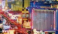 tropicana_hotel_and_casino_las_vegas_bracken_1_300x300_scaled_cropp