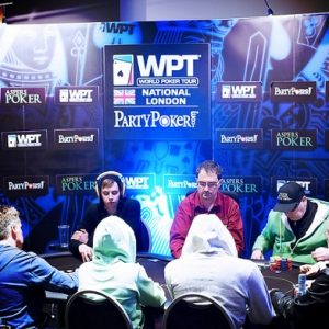 wpt national FT_300x300_scaled_cropp