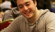wrap1_ben_jackson_ukipt_london_day1a