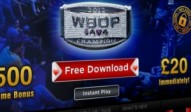 wsop-online-poker_orig_full_sidebar_300x300_scaled_cropp