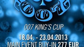 007_kings_cup