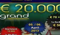 20000-grand