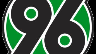 9904_Logo