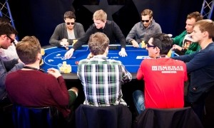 9er inoffizieller final table ept berlin 2013 tag 5-2_300x300_scaled_cropp