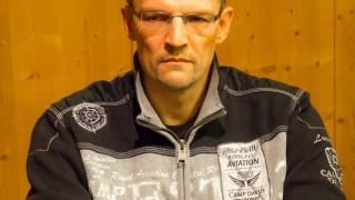 Andreas Eiler