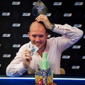 berlin poker cup