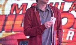 JosephCheong_Manila-00x300_scaled_cropp