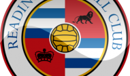 Reading-Football-Club-400x400