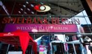 Spielbank Berlin_300x300_scaled_cropp