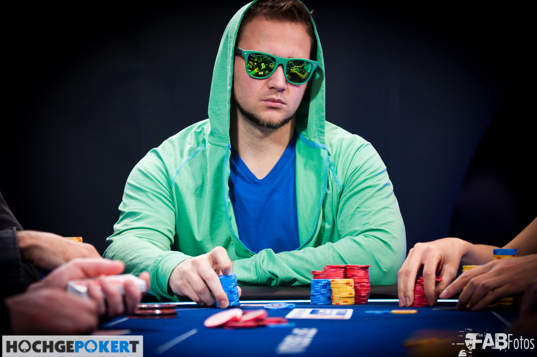 Bonus code la fiesta casino