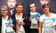 berlin cup finalisten_300x300_scaled_cropp