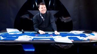 ept berlin lererer final table-2