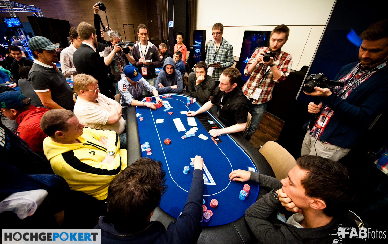 poker ohne echtes geld spielen