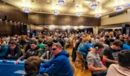 ept berlin turniersaal voll-2_300x300_scaled_cropp