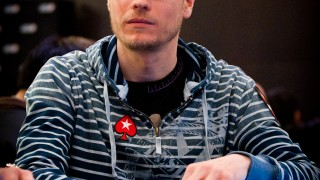 jan heitmann ept berlin 2013