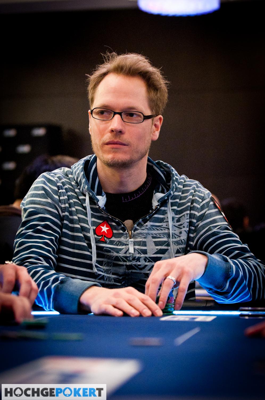 Pokern Nrw