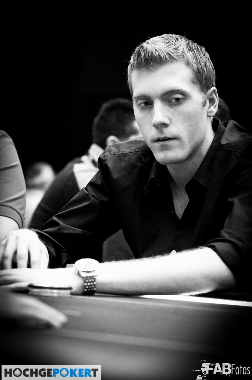 poker kurs berlin