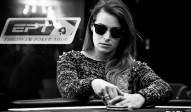 natalie hof ept main event berlin 2013 tag 3-2