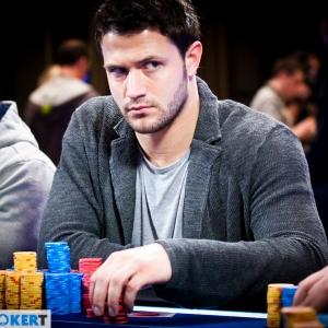 Kings casino poker chips