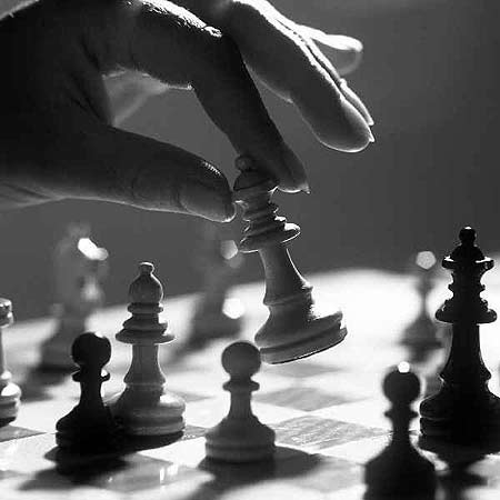 schach free online