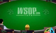 wsop-poker-table_300x300_scaled_cropp