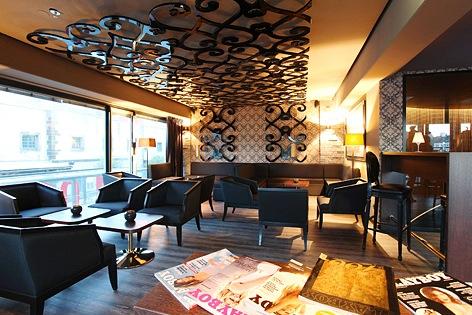 Club Casino Cologne