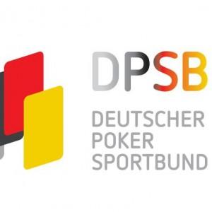 DPSB_Logo