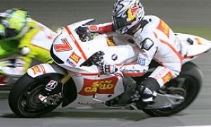 MotoGP-riders-Hiroshi-Aoy-006_300x300_scaled_cropp
