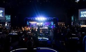 NEIL0070_EPT9MON_Opening_Ceremony_Neil Stoddart