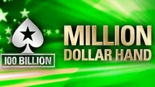 PokerStars-Million-Dollar-Hand