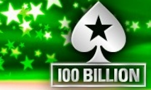PokerStars-Million-Dollar-Hand_300x300_scaled_cropp