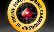 PokerStars-SCOOP2_300x300_scaled_cropp