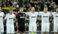 Real-Madrid-Team-2013-_300x300_scaled_cropp