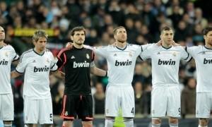 Real-Madrid-Team-2013-_300x300_scaled_cropp