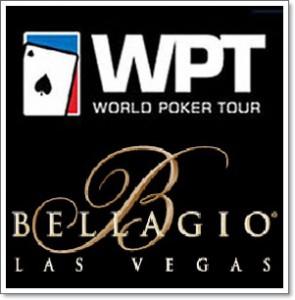 WPT-Bellagio1