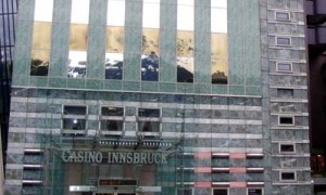 casinoinnsbruck_300x300_scaled_cropp