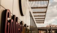 eureka croatien hotel_300x300_scaled_cropp