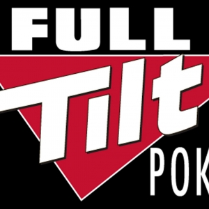 full tilt_300x300_scaled_cropp
