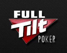 fulltilt_poker-e1306852629373